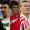 A league of our own: why Irish football can't afford to neglect the domestic game