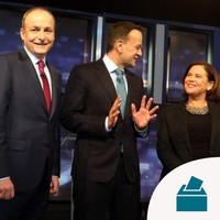 Poll: Would you prefer a 'rotating Taoiseach' system?