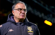 Warning signs for Leeds as their Premier League dream begins to fall apart again