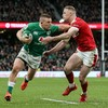 'I have to be making sure I'm getting the right deal' - Conway open-minded as contract expiry looms