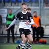 Prendergast holds his nerve to kick Newbridge into Leinster senior cup semis