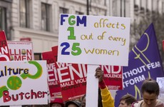 'Consequences of this huge physical intrusion on women are so enormous': MEPs back resolution to end FGM