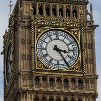 More than €22m extra needed for Big Ben repair works after discovery of asbestos and war damage