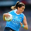 Dublin All-Star set for Aussie Rules debut after illness as 16 Irish selected for round two
