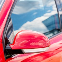 Car-buying on a budget? 6 hidden costs to watch for - from pricey extras to new taxes