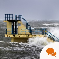 Bracing for the storm: how Irish businesses can be ready for increasingly extreme weather