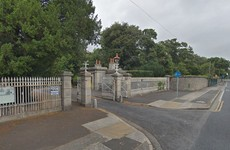 Phoenix Park gates removed for Pope Francis visit will cost over €800,000 to restore