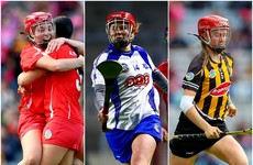 Keep an eye: 8 players to watch at the Ashbourne Cup weekend