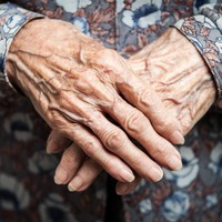 Sitdown Sunday: The oldest person who ever lived... or a fraud?