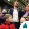 'No paper candidates': How the Social Democrats' GE2020 strategy reaped electoral success