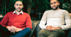 Tribetactics wants to make it easier for businesses to tell their story with original content