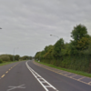 Man (40s) dies after crash involving car and truck in Sligo