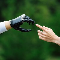 From shoes to prosthetic arms, there is a growing appetite for personalisation in medtech