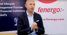 Fenergo is bulking up with product development and acquisitions after securing more capital