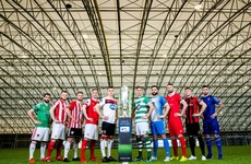 Who will win the league? Who will get relegated? Our writers' League of Ireland predictions