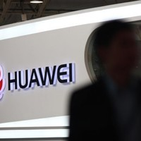 US charges Chinese company Huawei with plotting to steal trade secrets