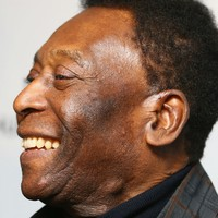 'I have my good and bad days. This is normal for people my age' - Pele