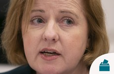 Ruth Coppinger to contest Seanad election after losing Dáil seat
