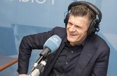 Brendan O'Connor to permanently take over RTÉ's Marian Finucane slot