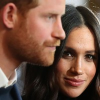 Harry and Meghan to close Buckingham Palace office and cut staff