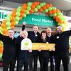 Irish winner of €17 million jackpot has contacted National Lottery