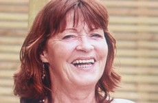 Patricia O'Connor murder trial: Handyman has one of two charges withdrawn by trial judge