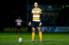 Cullen wary of Pienaar-powered Cheetahs as Leinster get back in gear