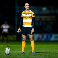 Cullen wary of Pienaar-powered Cheetahs as Leinster get back in gear
