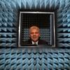 NI secretary Brandon Lewis pays tribute to 'brilliant predecessor' Julian Smith