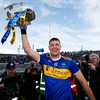 Callanan to make first league start for Tipp while Dublin and Waterford also ring the changes