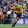 Roscommon too strong for Sligo but have to wait on final opponents as Galway v Leitrim postponed