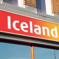 Iceland recalls a number of vegan products due to undeclared milk