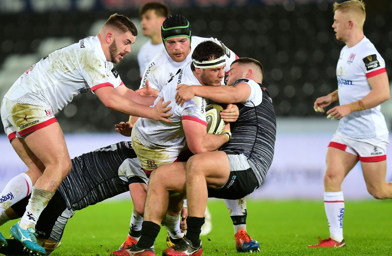 Ulster schools cup betting sites betting odds for super bowl 2021