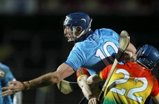 Dublin cruise to league victory away to Carlow