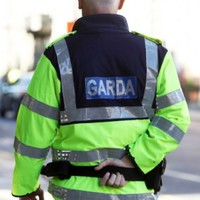 Man (40s) charged after gardaí seize cannabis worth €289k in three counties