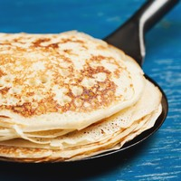 'There'll be no Pancake Tuesday in Northern Ireland': Bakery staff strike to hit pancake production