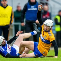 As it happened: Wexford beat Kilkenny and Clare triumph - Sunday hurling match tracker