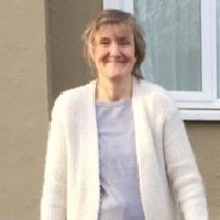 Family and gardaí 'concerned for wellbeing' of 55-year-old woman missing since Thursday