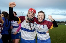 Waterford double All-Star leads the way as incredible UL complete Drive for Five