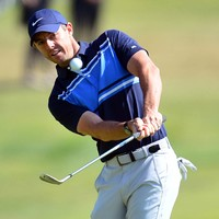 Scott wins Genesis Invitational as McIlroy falls short