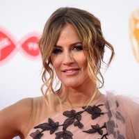 'Celebrities are being hounded': Politicians hit out at press intrusion in wake of Caroline Flack's death
