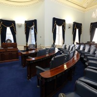 Poll: Should voting in the Seanad election be extended?