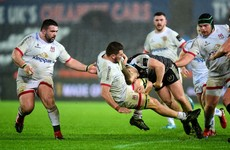 'With five minutes to go it was our game': McFarland rues naive finish against lowly Ospreys
