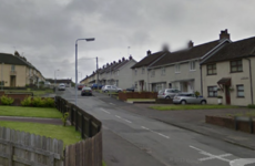 Burglar pretended to be from utility company to gain access to home of elderly woman
