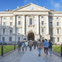 Irish colleges to develop €80,000 online system for reporting sexual assault and harassment