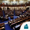 Here's who is in the mix for the job of keeping order in the next Dáil