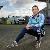 Four-time All-Ireland winner says hooter system has flaws too