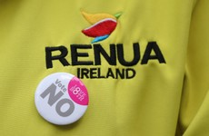 Renua in talks with 'more than one' Independent TD about becoming leader of the party