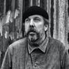 'A genuine innovator': DJ and producer Andrew Weatherall dies aged 56