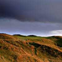 Irish Open: your hole-by-hole guide to Royal Portrush